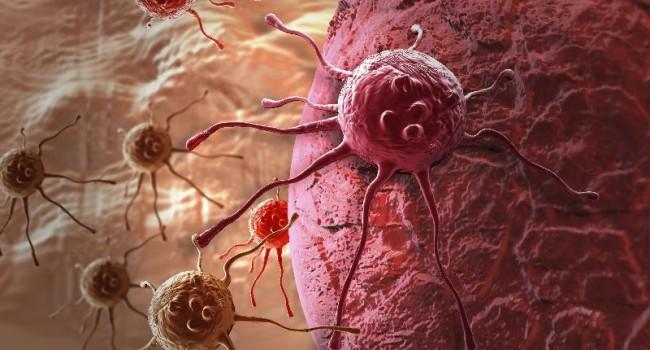 vida útil para hombres con cáncer de próstata que se ha diseminado