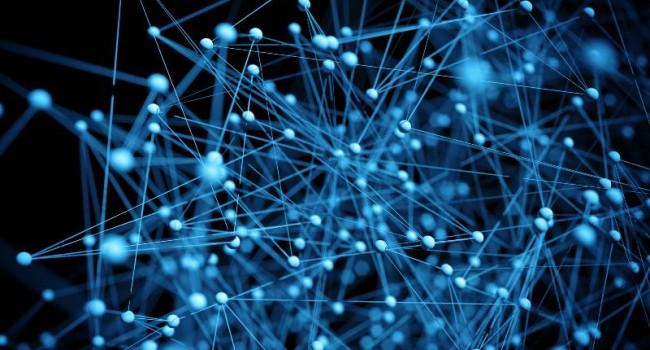 Conexiones neuronales. Imagen obtenida de: https://gacetamedica.com/wp-content/uploads/2020/01/2278809.jpg