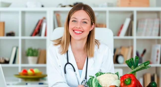 Razones para incluir a los dietistas-nutricionistas en el sistema sanitario  - Gaceta Médica