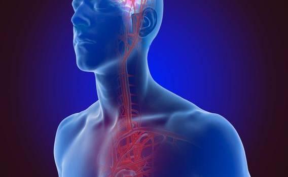 Ansiedad y aura de migraña