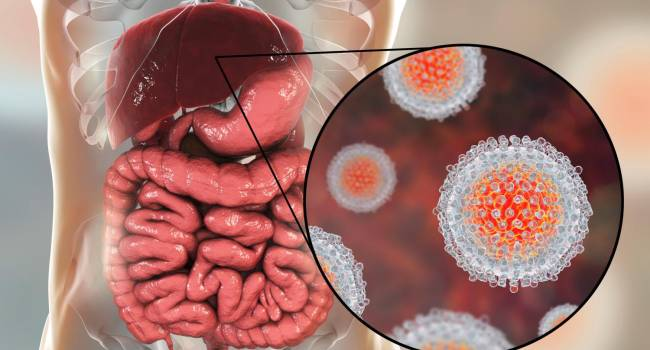 Las medidas que evitarían 15,1 millones de infecciones por ...
