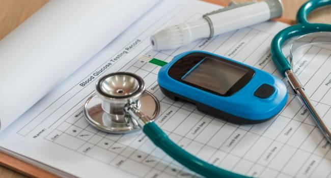 mejoras en el control glucémico
