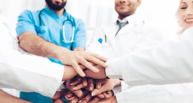 la oncología ya nunca volverá a trabajar sola - gaceta médica  gaceta médica
