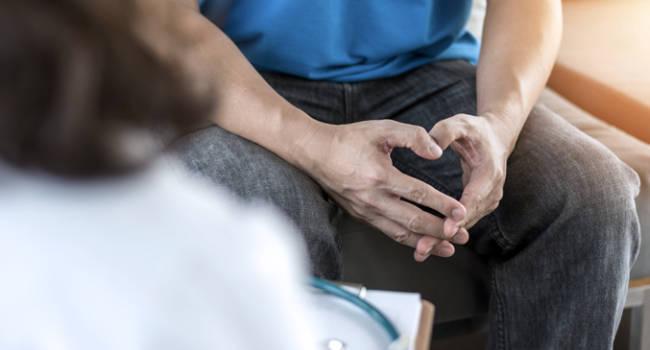supervivencia del cáncer de próstata con docetaxel