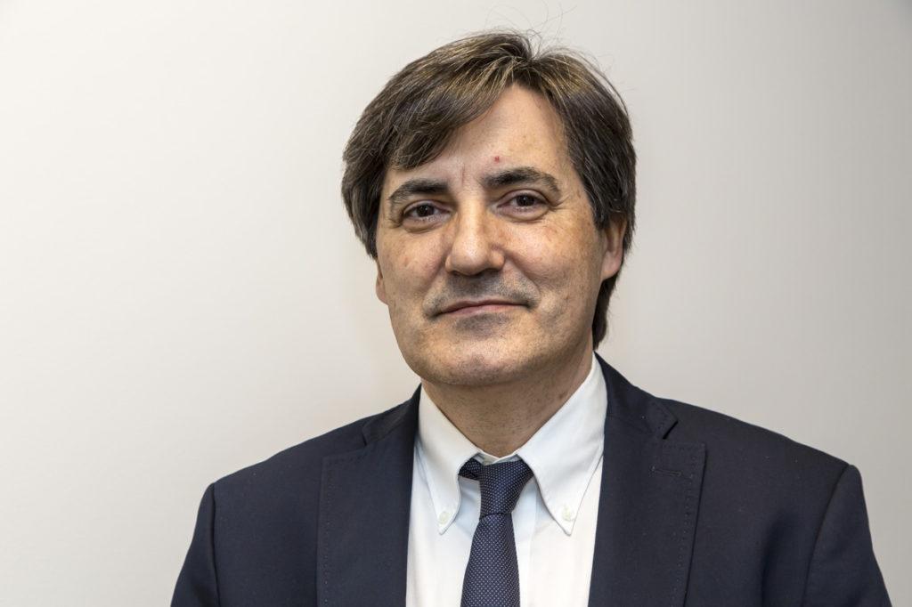 Dr. Mariano Provencio