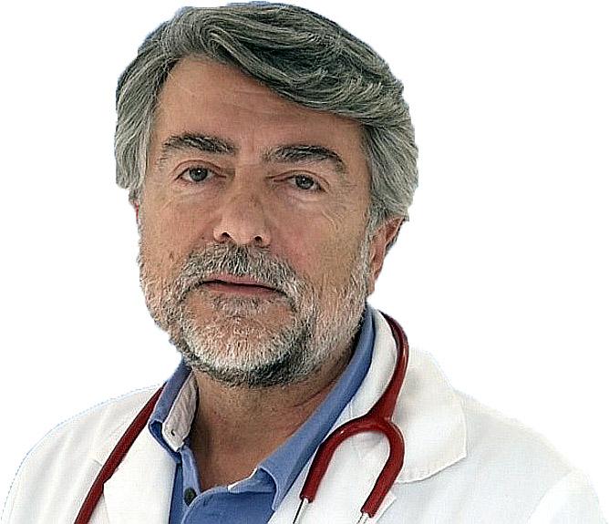 Manuel Sanchez Luna