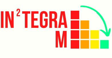 IN2TEGRA-M