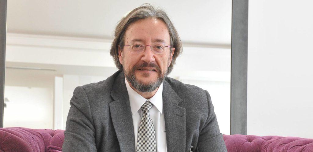 Álvaro Rodriguez Lescure