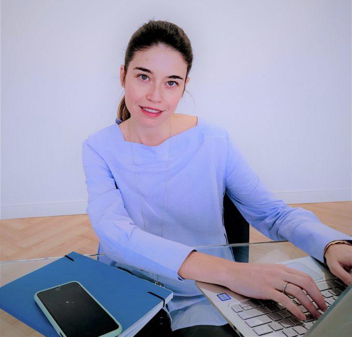 Adriana Terrádez