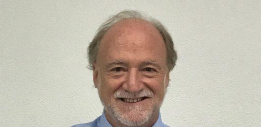 Dr. .JM Alvaro Gracia