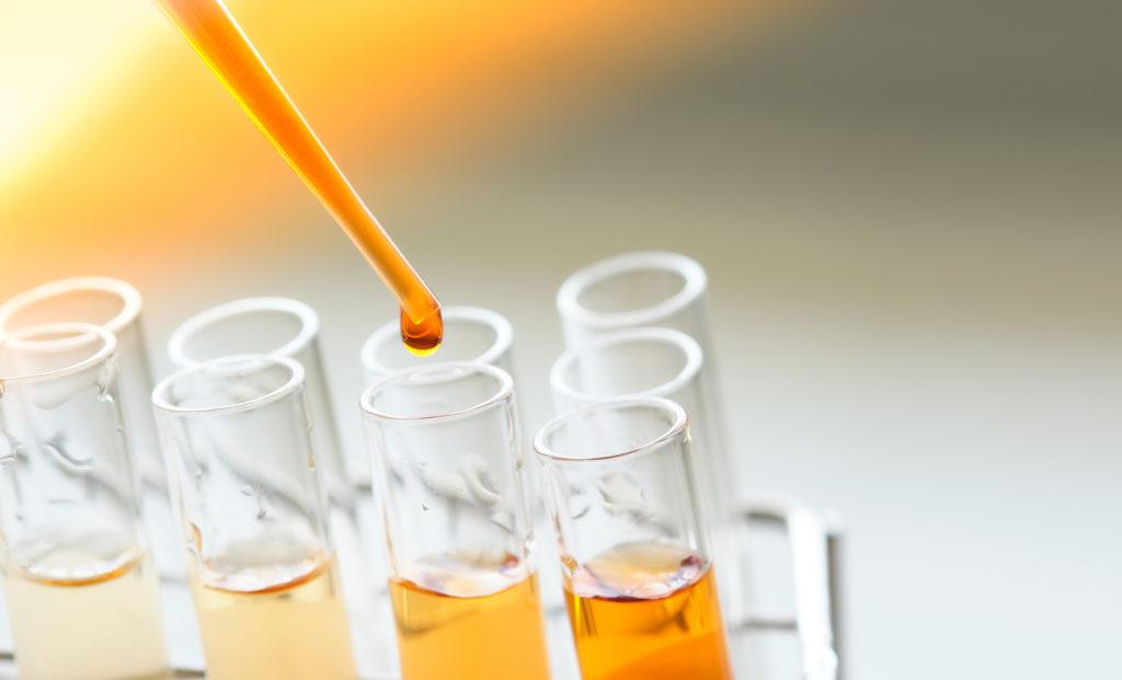 Cancerul de prostată poate fi depistat din timp cu ajutorul tehnologiei de ultimă generație