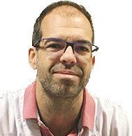 José Pablo Suárez Llanos