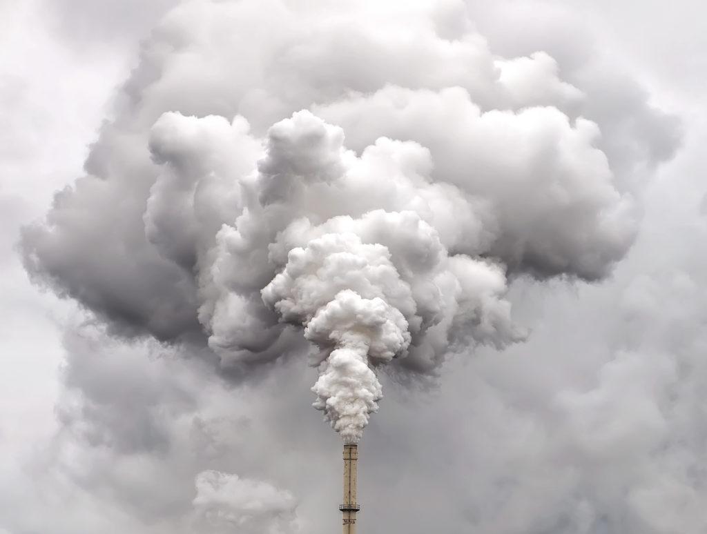 Humo de incendios en Australia afectaría Sudamérica   UNAM
