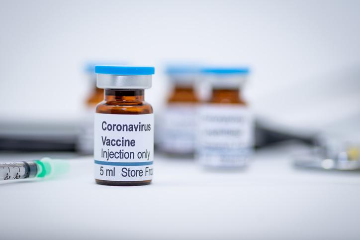 Colombia será parte de estudios clínicos para vacuna contra Covid-19
