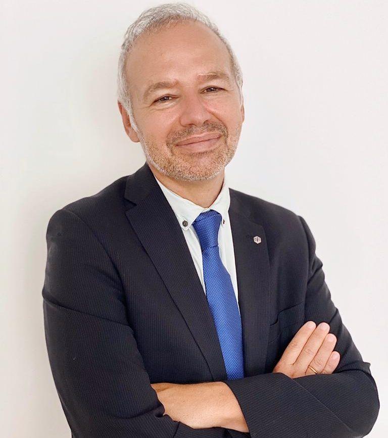 Manuel Martínez Sellés