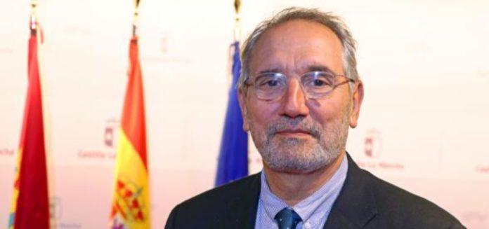 Vicenç Martínez