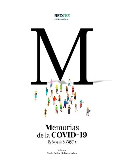 Memorias de la COVID-19