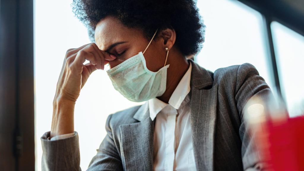 paciente cefalea