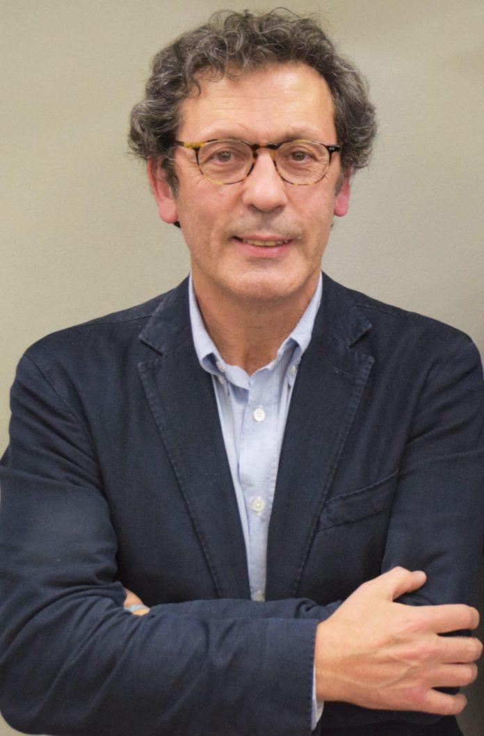 Luis Paz-Ares