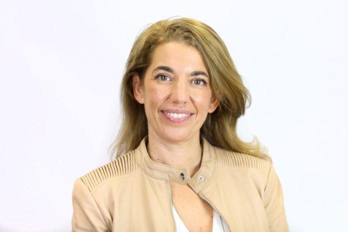 Marta Marbán