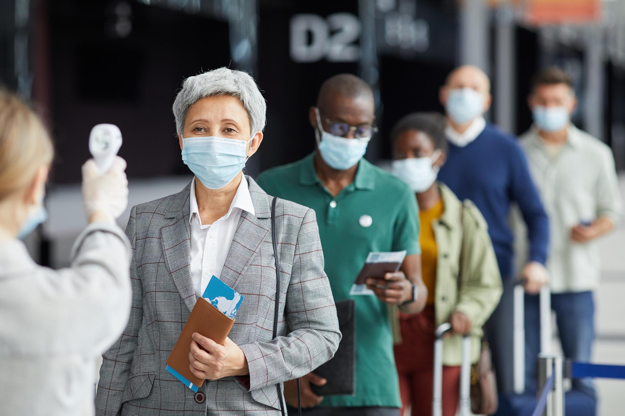 Vacunas para la Covid-19: resistencias y su impacto en la pandemia - Gaceta  Médica