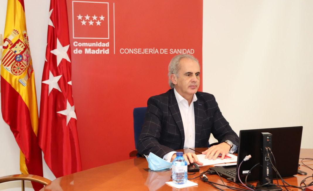 Ruiz Escudero